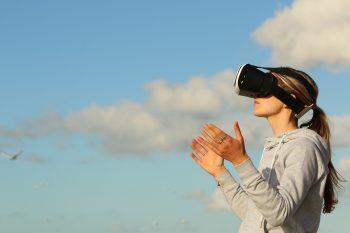 psicología virtual.