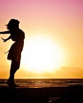 Bienestar emocional, Fomento de la felicidad
